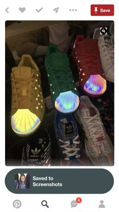 hot sale online 891b4 ab407 Adidas Shoes Women, Sock Shoes, Cute Shoes, Me Too Shoes, New Sneakers
