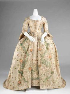 1770s.