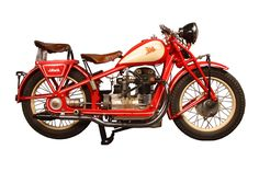 Made in Czechia. Jawa 350, Motorbikes, Mustang, Vehicles, Model, Mustangs, Scale Model, Motorcycles