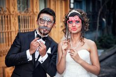 Düğün Fotoğrafçısı ‹ Düğün Fotoğrafçısı Kadir Bolat - Dış Mekan FotoğraflarıDüğün Fotoğrafçısı Kadir Bolat – Dış Mekan Fotoğrafları