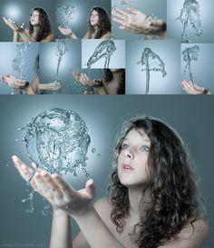 post-prodcution-of-liquid-photography-beauty-shot