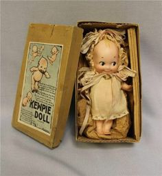 Pin Cushions Dolls Antique German Germany 1512 Porcelain Pincushion Half Doll Factory Direct Selling Price