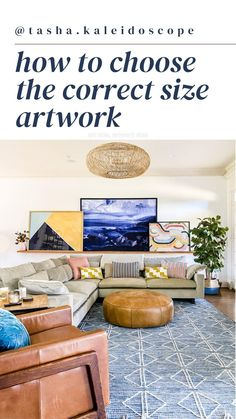 Living Room And Dining Room Decor, Room Wall Decor, Dining Room Design, Living Rooms, Diy Furniture Projects, Diy Home Decor Projects, Decor Ideas, Diy Home Decor On A Budget, Home Decor Items