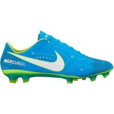 size 40 1db28 b2754 sale Nike Mercurial Vapor XI FG Men s Soccer Cleats- BLUE  ORBIT-WHITE-ARMORY NAVY