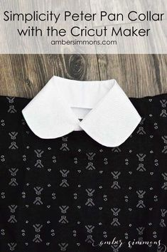 10 Brilliant Projects to Upcycle Leftover Fabric Scraps - Nedette Easy Sewing Projects, Sewing Projects For Beginners, Sewing Hacks, Sewing Tips, Sewing Ideas, Leftover Fabric, Love Sewing, Learn To Sew, Sewing Patterns Free