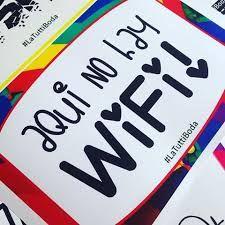 Imagen relacionada Photo Booth, Scrap, Banner, Printables, Wallpaper, Diy, Amor, Frases, Paper Lanterns
