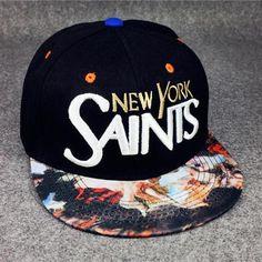 Snap Back gorras Men Last Kings Cap Hip Hop Cap Sport Baseball Cap b56181a0b12e
