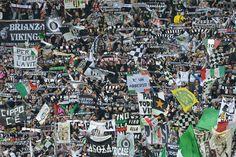 @Juventus i tifosi #9ine