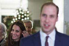 Prince William and Kate Middleton Visiting US in Pictures. For more great photos, visit the Sputnik International website William Kate, Prince William, William Arthur, King William, Duchess Kate, Duke And Duchess, Principe William Y Kate, Princesa Real, Kate Middleton Photos