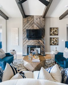 12 Best Granite Fireplace Images In 2015 Granite