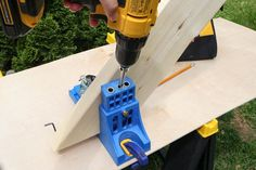 singular straightforward assistance on locating essential elements of Popular Woodworking Plans House Woodworking Tools For Beginners, Essential Woodworking Tools, Woodworking Logo, Learn Woodworking, Wood Working For Beginners, Popular Woodworking, Woodworking Techniques, Woodworking Furniture, Woodworking Crafts