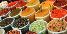 spices - Pesquisa Google