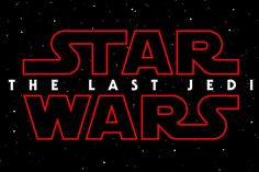 Star Wars: The Last Jedi – Episode VIII has its Title! RetroZap Reactions: