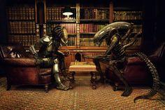 Alien Wallpapers, Alien, Alien Wallpaper, Alien Pictures, Aliens Wallpaper, Aliens Wallpapers, Alien Wallpapers, Aliens, Alien Wallpaper HD, Alien Images, Alein,