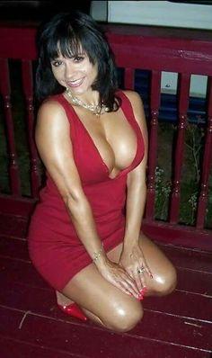 asian women sexy camgirl