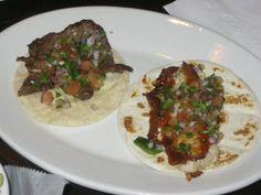 Mexican Chain Restaurant Recipes: El Torito Carne Asada Steak