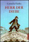 Herr der Diebe (The Thief Lord)
