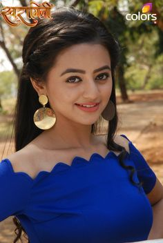 82 Best Helly Shah Images Helly Shah Bollywood Stars Indian