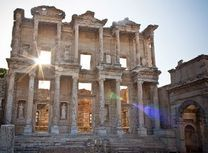 The mission of ''Ephesus Tours by Locals'' is dedicated to the highest quality of Customer Service delivered with a sense of Warmth, Friendliness, Individual Pride, and Excellence. Service is what we offer. Our knowledge and ability to perform accurately, timely, professionally and courteously is what we promise to all our clients. Our commitment to great service is what drives our success. Our core values of integrity, client satisfaction, innovation and intellect.