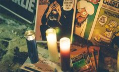 Liberal responses to the Paris killings are fuelling a cycle from which both the right and the terrorists will gain, argues John Rees Liberalism, Club, Activities