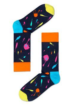 Happy socks make us happy - please like share or repin, thanks!
