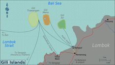 Gili Islands Region map.png
