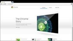 Google apuesta por Windows 8 | Menudos Trastos