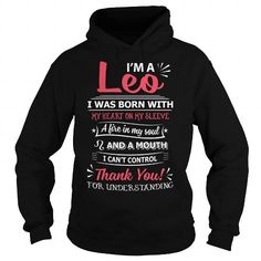 I AM A LEO LIMITED TIME ONLY. ORDER NOW if you like, Item Not Sold Anywhere Else. Amazing for you or gift for your family members and your friends. Thank you! #zodiac