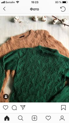 Sweater Knitting Patterns, Knitting Ideas, Winter Style, What To Wear, Winter Fashion, Men Sweater, Barn, Clothing, Sweaters