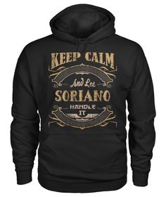 10% OFF For A Limited Time Only >> https://sites.google.com/site/teediscount/soriano-tee