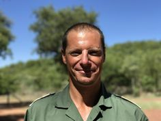 #KaingoExperience With his love for nature and his passion for sharing all that Kaingo has to offer, André Nell - Senior Guide, will awake the nature lover in all guests of Kaingo. #KaingoTeam www.kaingosafari.com Safari Holidays, Game Reserve, Kai, Passion, Nature, Naturaleza, Nature Illustration, Off Grid, Natural