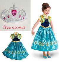 17edce6c78c949 26 melhores imagens de vestidos fantasias | Fantasy gowns, Costume ...