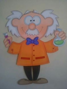 chemistry beaker coloring page | Empty Beaker clip art ...