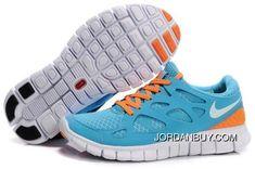 http://www.jordanbuy.com/buy-nike-free-run-2-2012-womens-running-shoes-moon-orange-white-online.html BUY NIKE FREE RUN+ 2 2012 WOMENS RUNNING SHOES MOON ORANGE WHITE ONLINE Only $85.00 , Free Shipping!