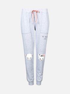 Pyjamat     Harmaa   Cubus   Suomi