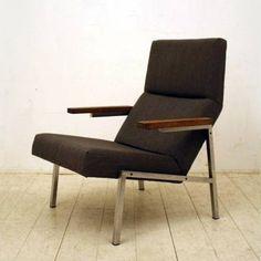 sz-67-lounge-chair-by-martin-visser-for-spectrum.jpg 400×400 pixels