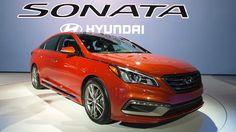 hyundai sonata 2015 full option price in uae