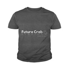 Future Crab Studios Whit #gift #ideas #Popular #Everything #Videos #Shop #Animals #pets #Architecture #Art #Cars #motorcycles #Celebrities #DIY #crafts #Design #Education #Entertainment #Food #drink #Gardening #Geek #Hair #beauty #Health #fitness #History #Holidays #events #Home decor #Humor #Illustrations #posters #Kids #parenting #Men #Outdoors #Photography #Products #Quotes #Science #nature #Sports #Tattoos #Technology #Travel #Weddings #Women