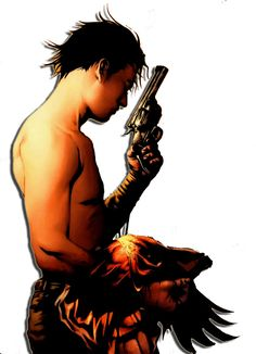 The Dark Tower graphic novel The Dark Tower Series, Jae Lee, Marvel, Film Books, Old West, The Darkest, Book Art, Novels, Old Things