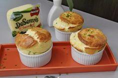 Sufleu cu cascaval DeSenvis Chocolate Cake, Muffin, Breakfast, Health, Mai, Food, Brioche, Pie, Chicolate Cake