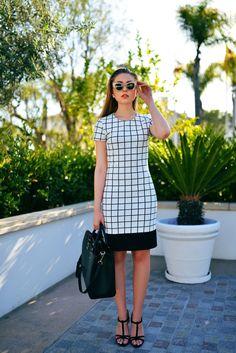 celine wallet buy online - 1000+ images about Fashion - House - Hugo Boss on Pinterest   Hugo ...