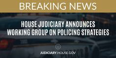 The Committee on the Judiciary has been called the lawyer for the House of Representatives because of its jurisdiction over matters relating to the administration of justice in federal courts, administrative bodies, and law enforcement agencies.