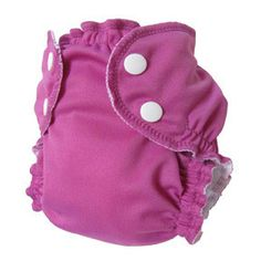 AppleCheeks Washable Swim Diapers are available at Cozy Bums Diapers in Prince George, BC, Canada! Free shipping on all orders over $99 in Canada!