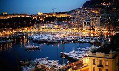 Monaco's millionaire commuters lay plans to beat Treasury clampdown