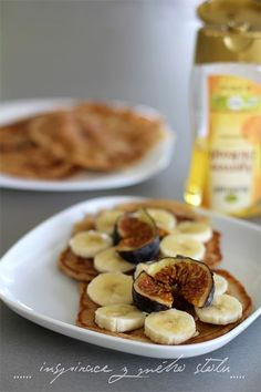 Inspirace z mého stolu Almond, Food, Essen, Almond Joy, Meals, Yemek, Almonds, Eten