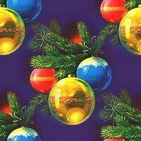 Yandex.Disk Views Album, Christmas Bulbs, Champagne, Yandex Disk, Holiday Decor, Gifs, Winter, Winter Time, Christmas Light Bulbs