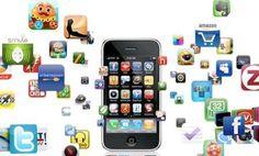 Latinoamérica: Un mercado apetecido para aplicaciones de internet en EEUU