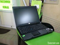 2-х ядерный качественный ноутбук HP 6910P. Одесса - изображение 2