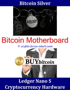 How to buy cryptocurrency cryptocurrency and bitcoin wallet bitcoin block new cryptocurrency launch buy bitcoin with amazon gift card bitcoin stock yahoo etrade bitcoin ccuart Gallery