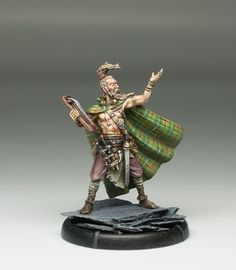 Sorn's Mierce Miniatures Painted by The Best Painters Out There - Page 7 - Forum - DakkaDakka | Wargamers do it on the tabletop.